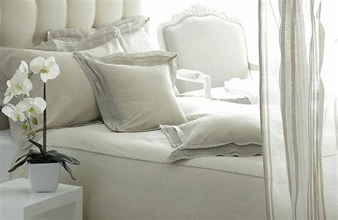 Choose The Best Luxury Bed Linen  Home Design