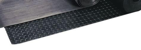 tapis caoutchouc pastill 233 au m 232 tre 233 aire contact setam rayonnage et mobilier professionnel