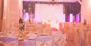 decoration orientale chic d orient d 233 co mariage 224