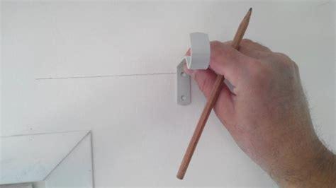 comment fixer une tringle 224 rideau conseils et astuces bricolage d 233 coration maison
