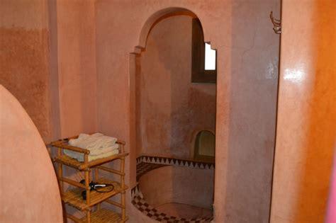 riad bayti louez le riad bayti 224 marrakech hotels ryads