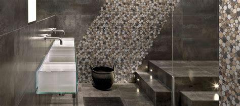 idee salle de bain category 187 spot encastrable pour salle de bain salle de bain carrelage temps