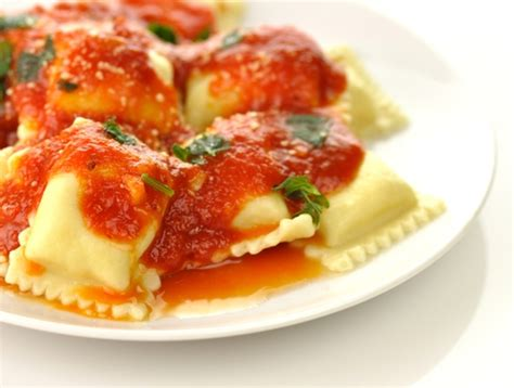 st francis church ravioli dinner at the hoboken elks club