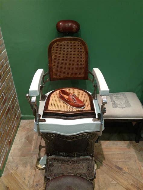 Vintage Barber Chairs Craigslist by 17 Best Images About Vintage Barber Chairs On