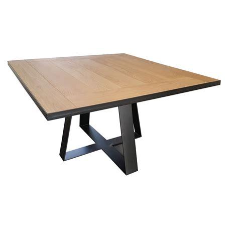 table jardin carree rallonge jsscene des id 233 es int 233 ressantes pour la conception de des