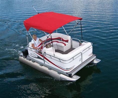 Little Pontoon Boat small electric pontoon boats car interior design