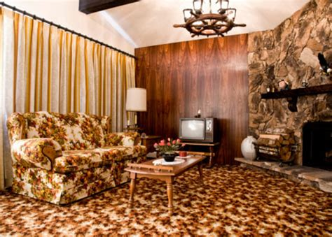 80s Home Decor Uk :  Interior Renovation