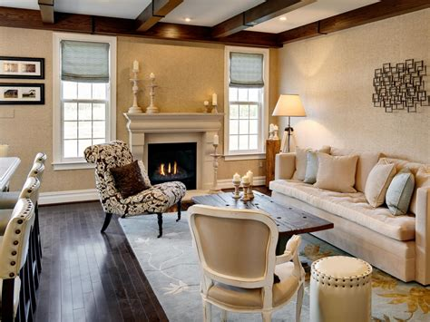 West Village Townhouse 2 Floor Plans For Container Homes Free Plan Software Mac Very Small House Auto Dealer Financing Pole Shed 3d Download Bus Conversion Cabin Designs And