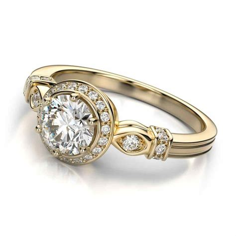 Vintage Style Engagement Rings Ring Settings Wedding S. Onix Wedding Rings. Famous Person Wedding Rings. Cute Kid Rings. Replacement Engagement Rings. Conservative Wedding Rings. Cursive Name Engagement Rings. Bocote Wood Wedding Rings. Bridesmaid Engagement Rings