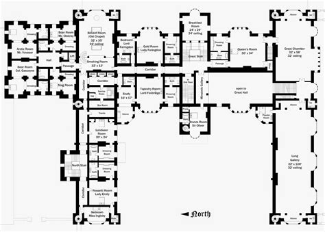 ayton castle floor plans castles palaces house lord foxbridge in progress floor plans foxbridge castle