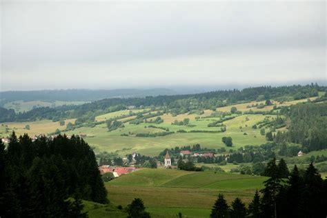 panoramio photo of longevilles mont d or doubs franche comt 233