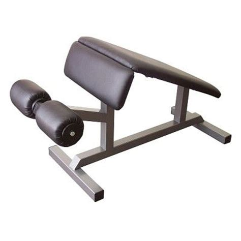 Chair Sit Ups Arnold by Chair
