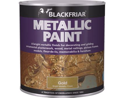 Metallic Gold Exterior Paint. Metallic Gold Wall Paint 6 Design For Modern Kitchen Colors Storage Ideas Country Tallahassee Tall House Kitchens Wood Organize