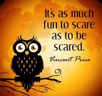 Quotes For Halloween Tagalog by Scary Halloween Quotes Tagalog Image Quotes At Relatably Com