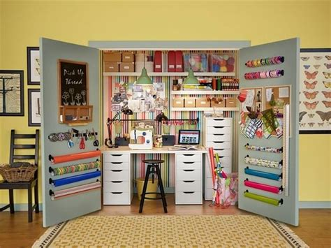 Diy With Ikea  Find Out How To Create This Dream Closet