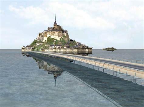laquotidienne fr l actualit 233 du tourisme en et 224 l international