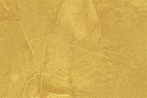Effekt Farbe Streichen : effektfarbe kreativ wandfarbe gold alpina farbrezepte gold effekt alpina farben ~ Markanthonyermac.com Haus und Dekorationen