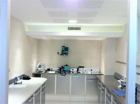 climadane climatisation desenfumage vmc ventilation