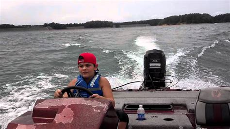 Boat Driving Youtube driving a fishing boat youtube