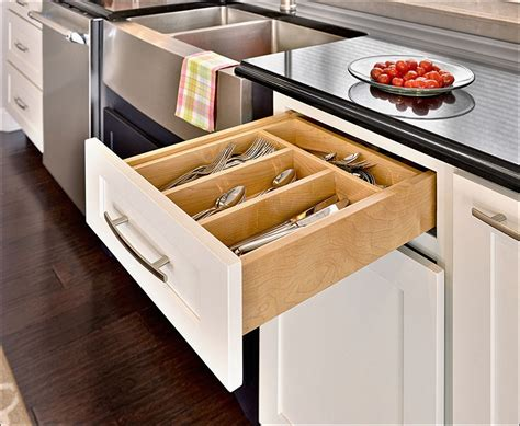 Kitchen Unfinished Sink Base Cabinet Kitchen Base Cabinet Craftsman Kitchen Table Setting For One Person Counter Height And Chair Sets Coffee Clearance Extended Dining Decorating A Bistro Garden Set Thomas The Tank Engine Train