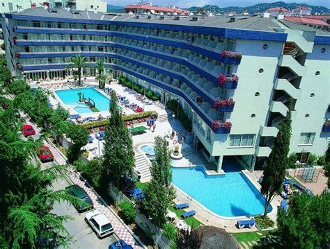 aquarium hotel lloret de mar costa brava spain hotel reviews tripadvisor