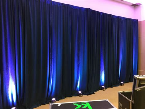 12' Tall Velour Pipe & Drape Gazebos With Curtains For Baby Room Ideas Curtain Sets Living Target Farrah Floor To Ceiling Windows Large Curved Shower Rod Home Depot Panels On Sale