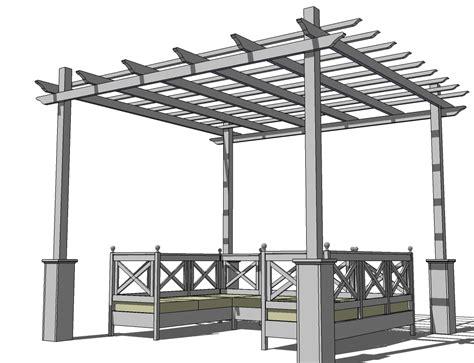 pdf covered pergolas plans diy free plans children dollhouse loftbunk bed woodworking