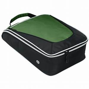 4imprint.com: Pro-Am Shoe Bag - 24 hr 140709-24HR ...
