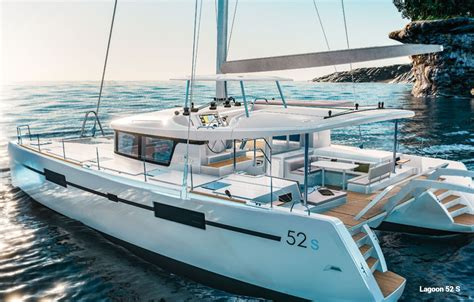 Catamaran Charter Companies by 83 Luxury Catamaran Sailboats Royal Falcon Fleet Rff135