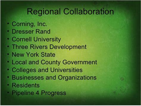 pipeline 4 progress plan summary
