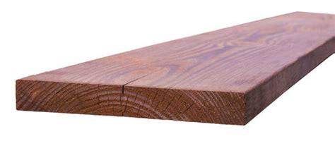 2x6 deck boards menards 28 images decking boards for