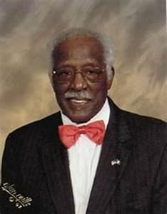 Alonzo Shockley, Jr. Obituary - O. B. Davis Funeral Homes ...