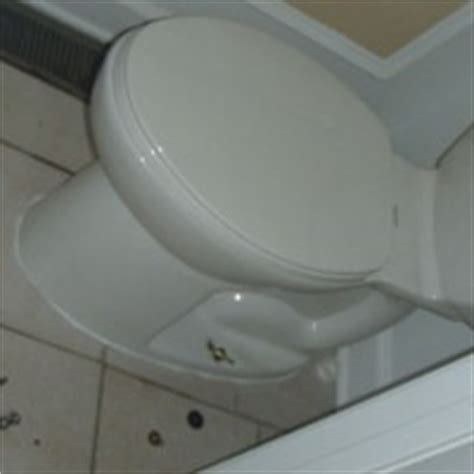 co 251 t d installation de wc par un plombier
