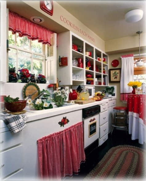 interior and decorating idea for kitchen themes design bookmark 15232