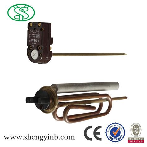 immersion water heater for bathtub immersion bath water heater buy immersion bath water