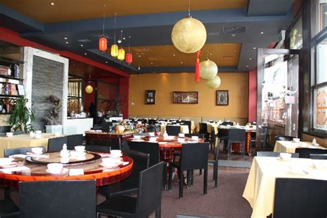 Dragon Boat Yum Cha Menu yum cha dragon chinese bbq restaurant melbourne reviews