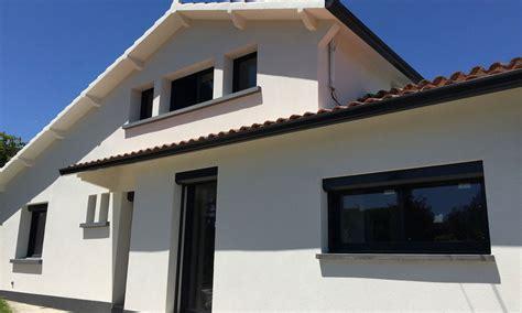 cout architecte renovation maison design deyhouse