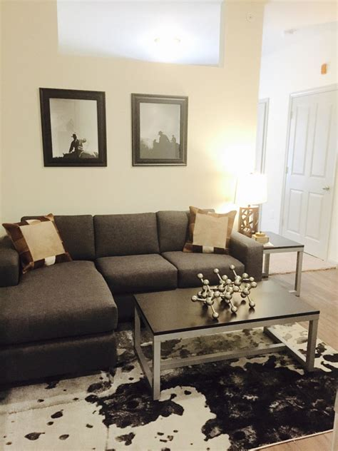 furnished one bedroom apartments murfreesboro tn at new 594988663829c544 home renovations