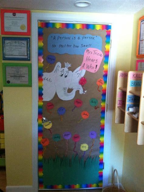 welcome back to preschool classroom door preschool ideas 2014 awesome
