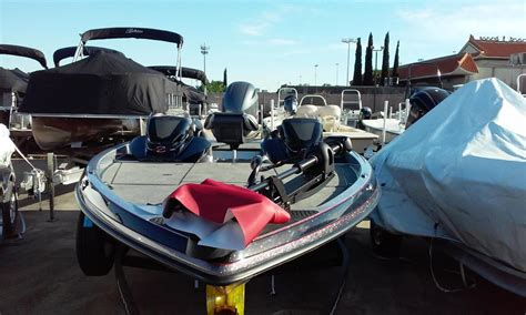 Ranger Boats For Sale Texas by 1980 Ranger Z518 Boats For Sale In Houston Texas