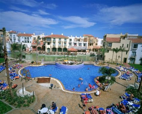 precios y ofertas de hotel ruleta port aventura entradas port aventura en salou costa daurada