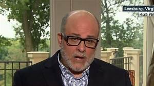 Mark Levin on a government shutdown - CNN Video
