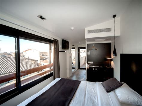 hotel central n 238 me chambre
