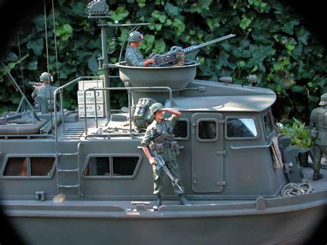 Swift Boat Rc Model attachment browser swift boat 5 jpg by rcmcp rc groups