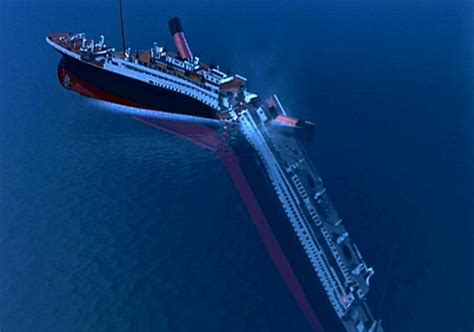 rms titanic sinking titanic 1997 guardian screen images flickr