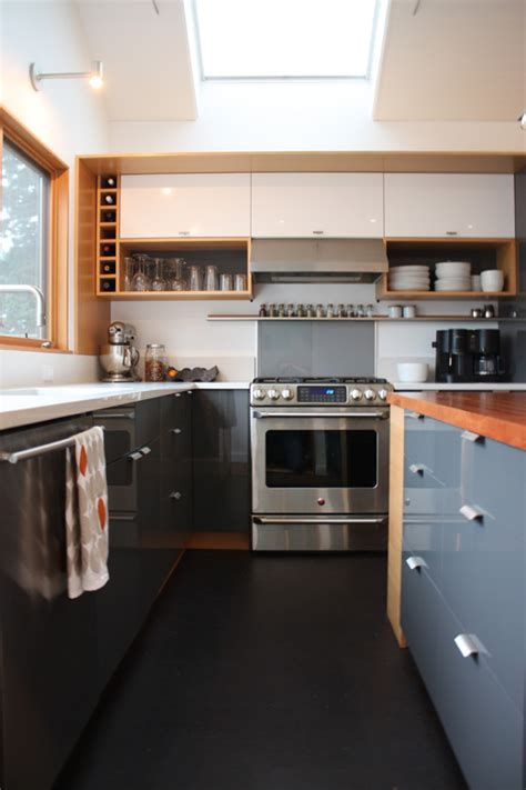 kitchen follow up chezerbey