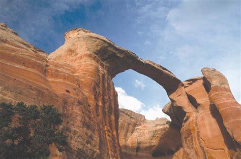 Landforms  Colorado Geological Survey