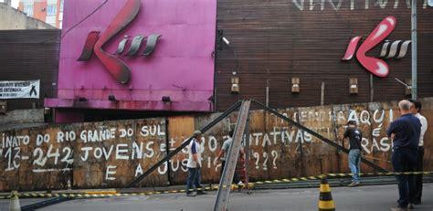 Boate Quatro Por Quatro No Rio De Janeiro by Ronald Mendes 2 Dez 2014 Ag 234 Ncia Rbs Estad 227 O Conte 250 Do