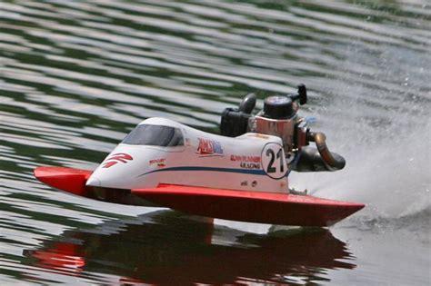 Nitro Boats Remote Control by Top Value Remote Control Gas Boats For Sale