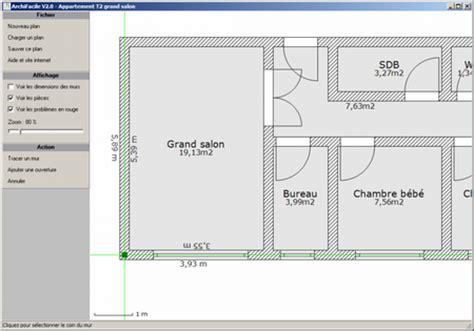logiciel gratuit pour plan de maison simple l impression 3d